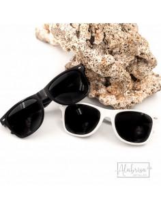 Gafas de Sol para Regalar