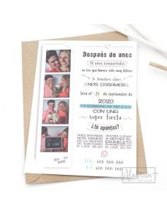 Caja Presentación Alfileres Estandar